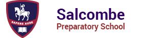 Salcombe Preparatory School – Preschool & Pre-Prep